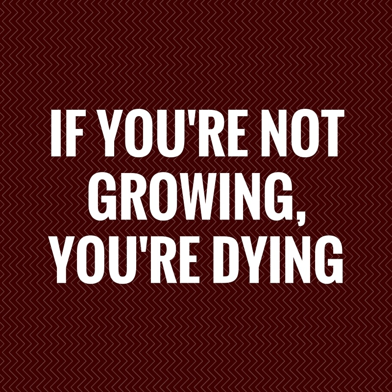 Growing_Dying.jpg