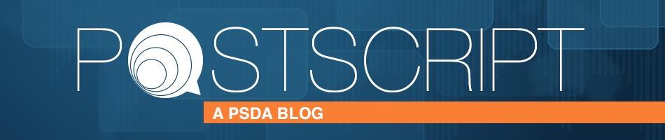 PSDA_0341215_PostScript_BlogBanner_2.jpg
