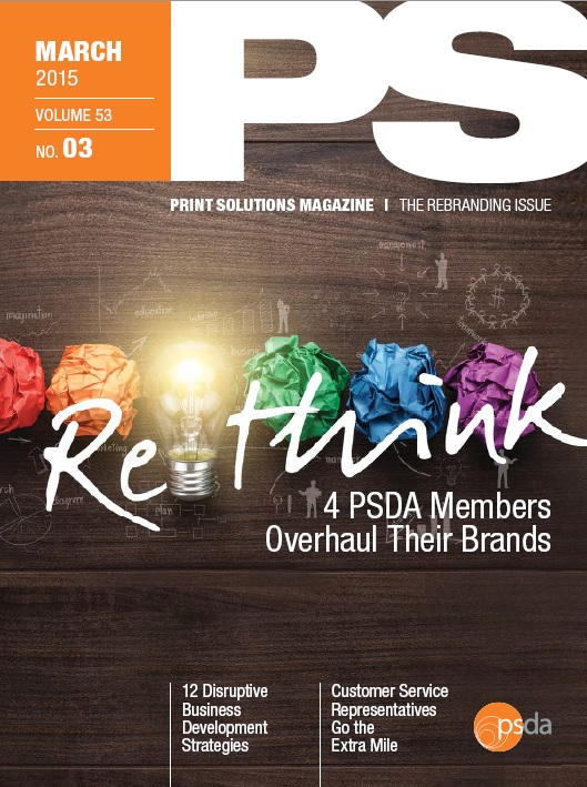 PS_Magazine_Redesign_New_Cover.jpg