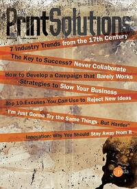 PS_Magazine_Redesign_Old_Cover.jpg