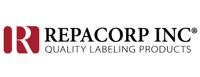 Repacorp, Inc.