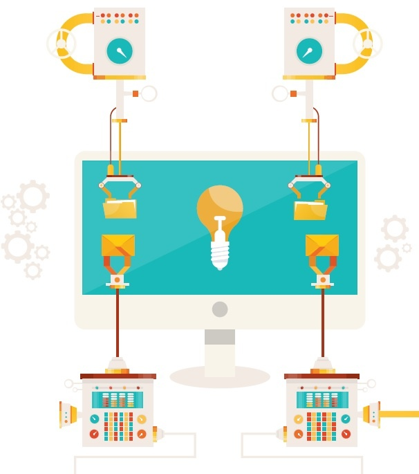 Web Design Strategy.jpg