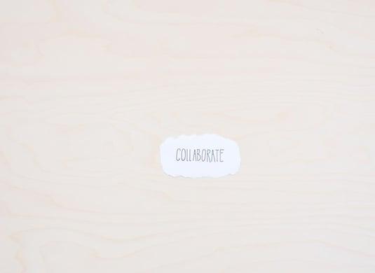 collaborate_-_partnership.jpg