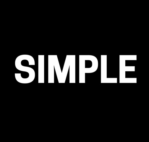 simple-1.jpg