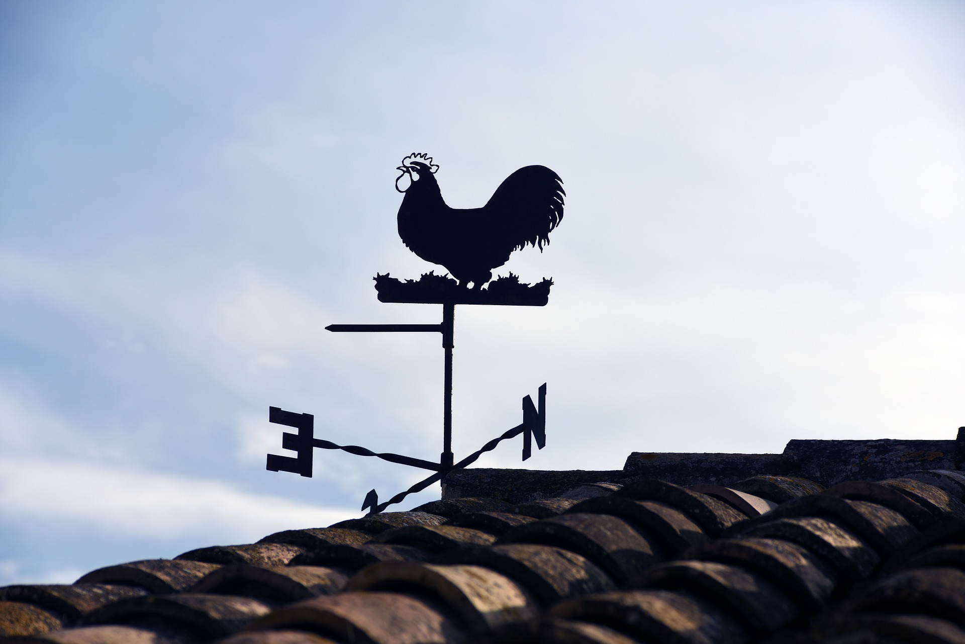 weather-vane-711082_1920.jpg